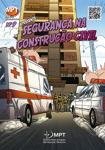 HQ9 - Segurança na Construção Civil